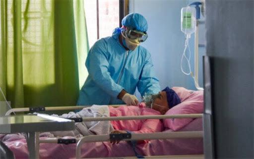 ۶ روش درمانی موثر برای کمک به زنده ماندن بیماران کرونایی
